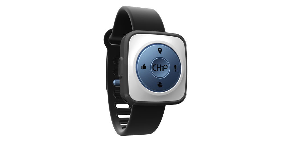 chip-smartwatch